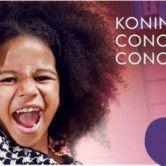 Leerlingen T2muziek doen mee met Concours