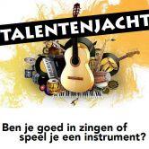 Talentenjacht Renkum-Heelsum. Schrijf je in!