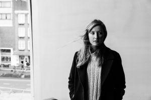 Nieuwe pianodocente Tamara Laverman