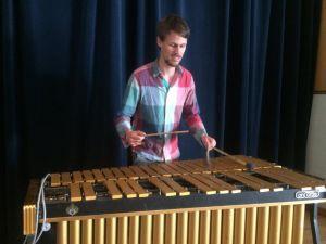 T2muziek start nieuw seizoen met nog meer instrumenten