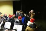 HGK-kerst2019-muziektent5