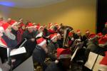 HGK-kerst2019-muziektent6