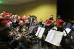 HGK-kerst2019-muziektent7