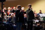 HGK kerst muziektent3k