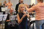 Anne tijdens finale talentenjacht T2muziek (6)