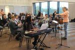Gowri tijdens talentenjacht T2muziek (12a)