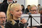 Anne tijdens finale talentenjacht T2muziek (14)