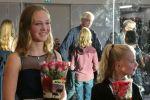 Anne is de vocale winnaar van Talentenjacht T2muziek (16)