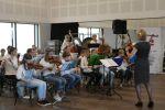 Leerlingenorkest T2muziek / Heelsums Harmonie 1